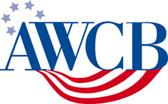 American Woman Club Brussels